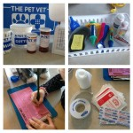 Unleash Your Child's Nurturing Side with Lakeshore Pet Vet Clinic