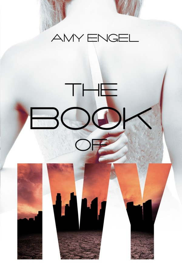 Book of Ivy: The Best Books of 2015: 9 Great Books You'll Want to Read in 2016