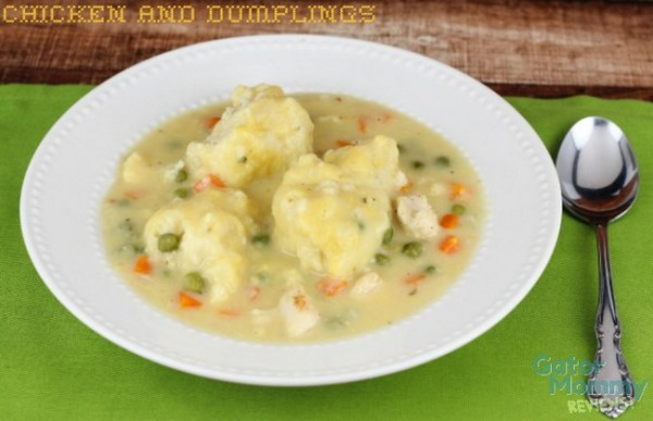 Chicken-and-Dumplings-1b