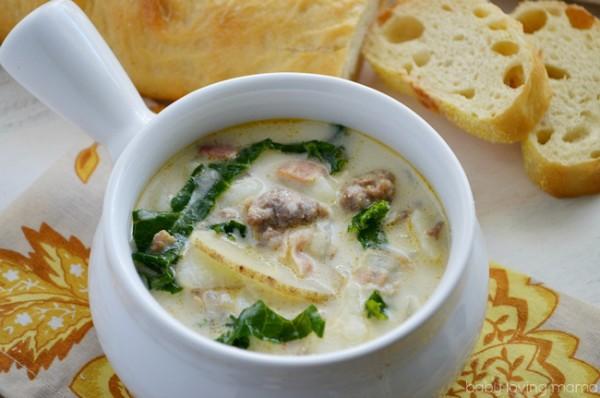 Olive-Garden-Zuppa-Toscana-Recipe-Copycat