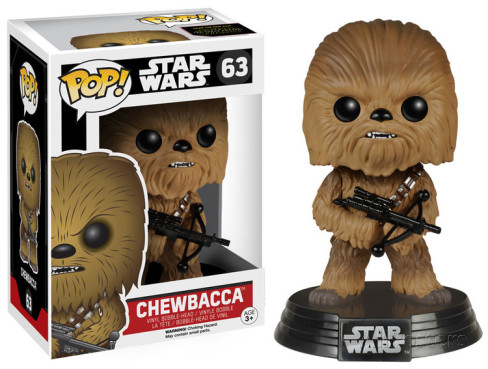 star-wars-ep7-chewbacca-pop-figure