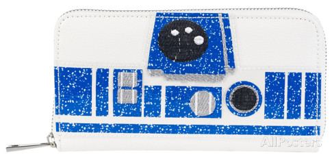 star-wars-r2d2-glitter-zip-wallet