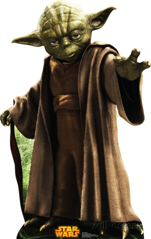 star-wars-yoda-lifesize-standup