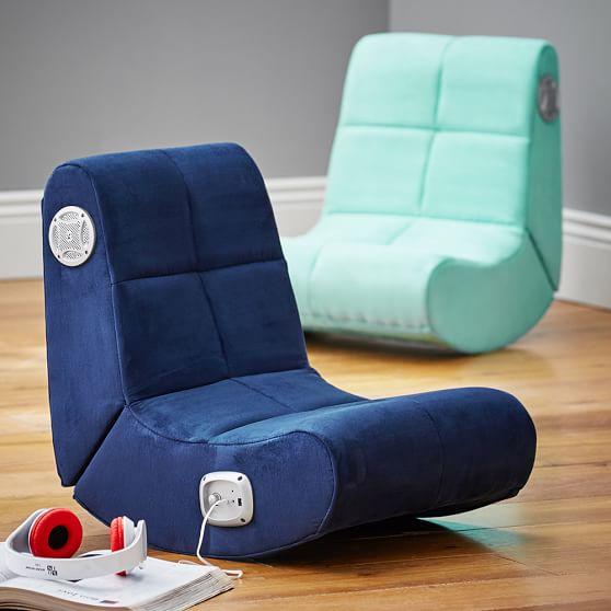 suede-mini-rocker-speaker-chair-c