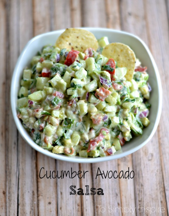 cucumber-avocado-salsa6