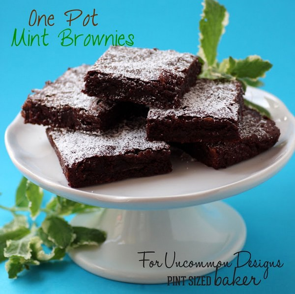 1-PS-Fudgy-Mint-Brownies-30