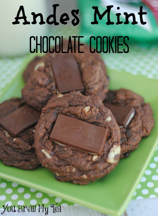 Andes-Mint-Chocolate-Cookies