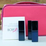 Estee Lauder Elizabeth Hurley Collection BCA 3 (1 of 1)