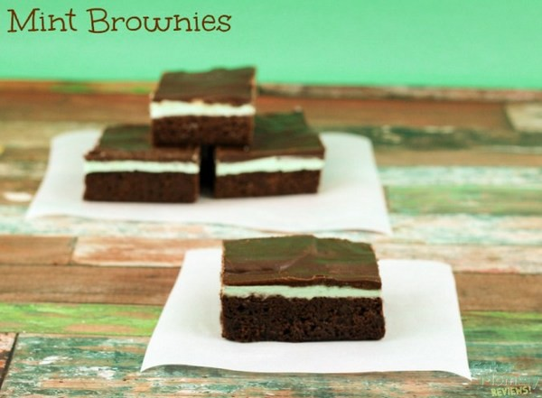 Mint-Brownies-1-of-1-2