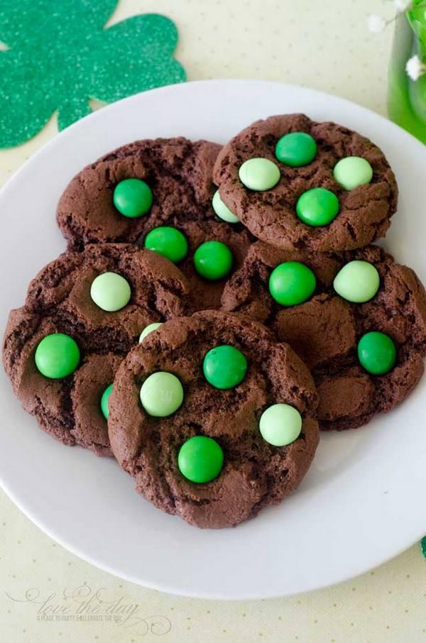 minkcookies2