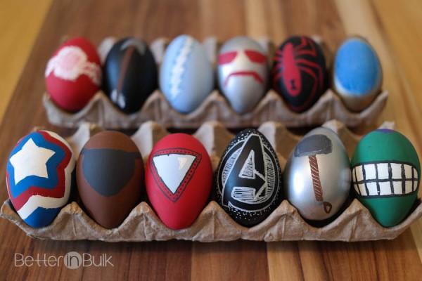 Avengers-Eggs-9-600x400