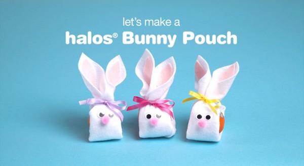 Halos_Blog_Bunny_1