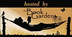 Book Garden Logo