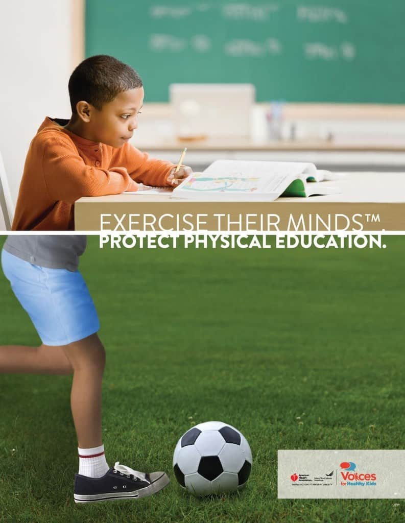 the benefits of physical education in schools Test and improve your knowledge of mega physical education: benefits for schools & students with fun multiple choice exams you can take online with studycom.