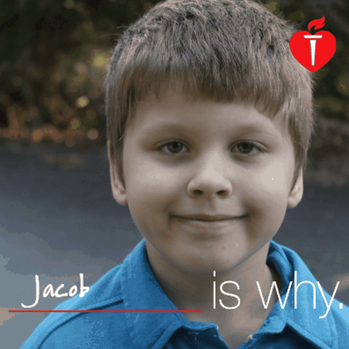 Let's Help the American Heart Association Make PE in Schools a Bigger Priority