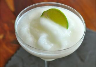 taco-bell-pina-colada-frutista
