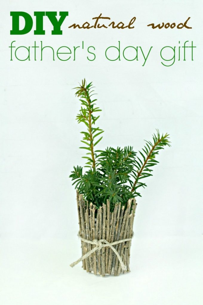 DIY-natural-wood-fathers-day-gift-tutorial-OFW