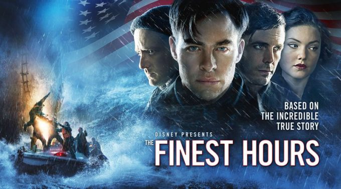 Finest-Hours-The_IH_Keystone_2560x1422