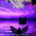Narine-of-Noe