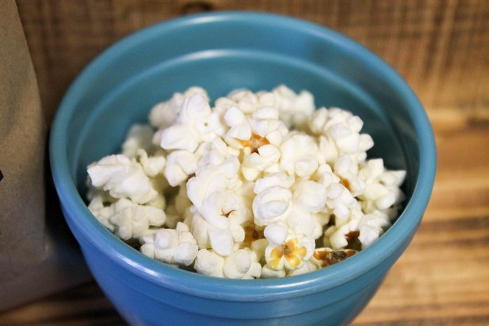 Meet Pipcorn: The Tiny Popcorn with Great Big Heart…and Flavor!
