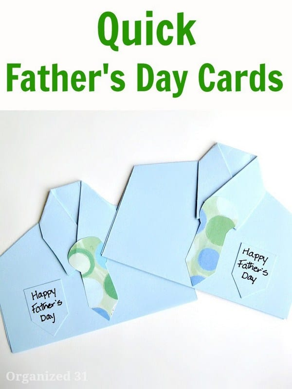 Quick-Fathers-Day-Cards-Organized 31