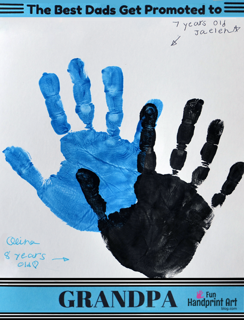 The-Best-Dads-Get-Promoted-to-Grandpa-handprint-craft