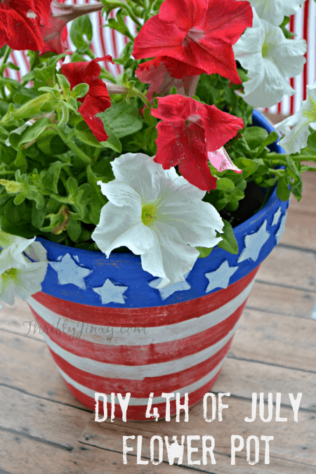 DIY-4th-of-July-Flower-Pot-Craft-Project1