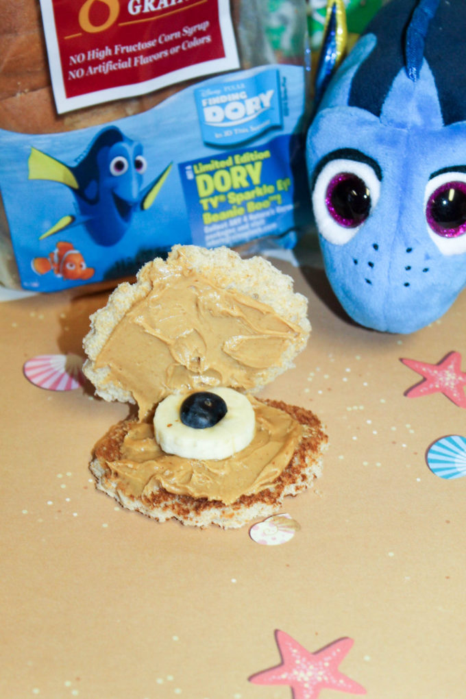 Dory maybe 1-2