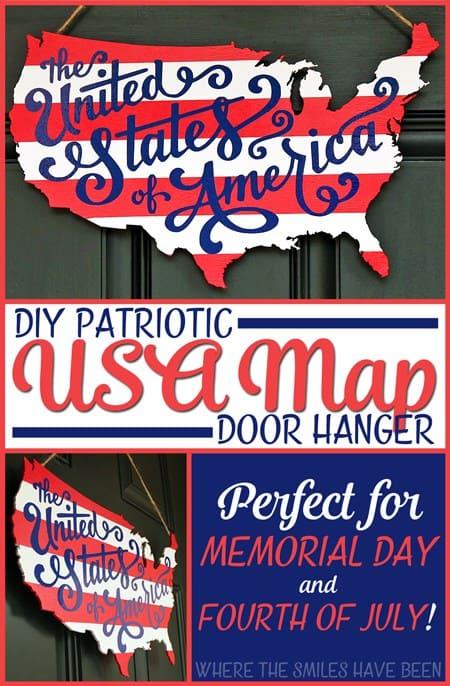 Patriotic-USA-Map-Door-Hanger-Graphic