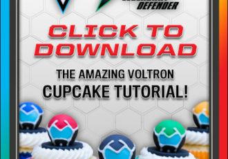 Voltron_S1_Button_Cupcake_V4_Portrait