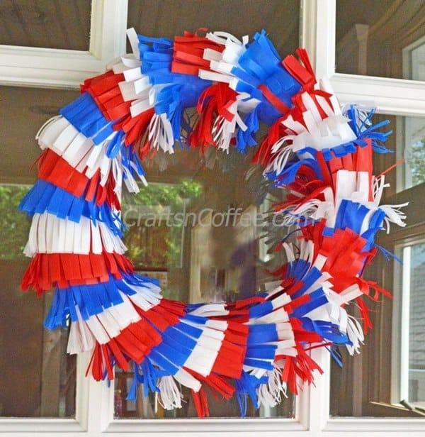 easy-patriotic-wreath