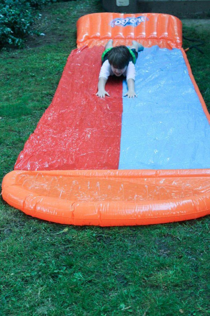 h2ogo slide 1