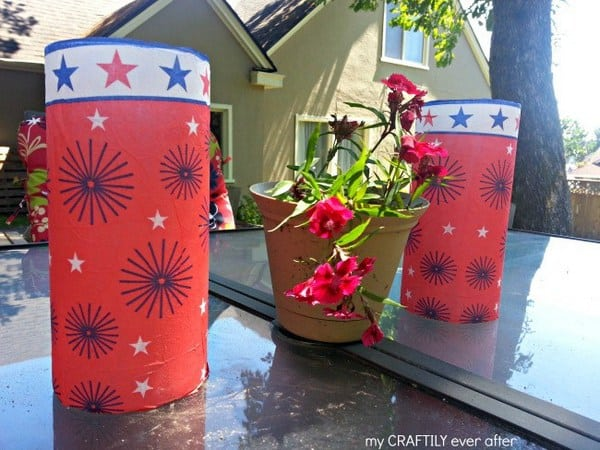 patriotic-candle-holders-in-only-10-minutes