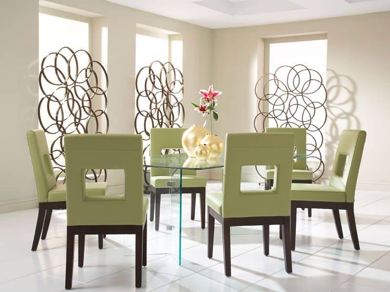 Why Furniture Rental Just Makes More Sense For Military Families Pretty Opinionated