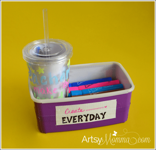 DIY-School-Supply-Teacher-Gift