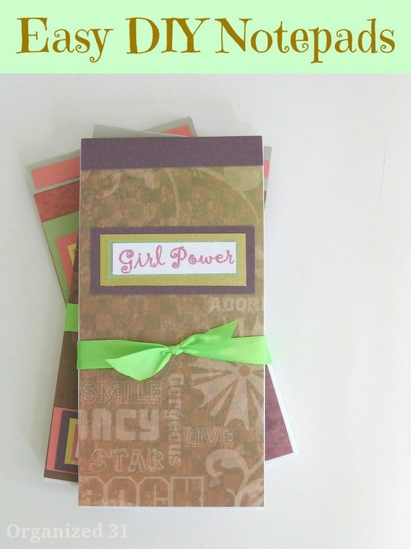 Easy-DIY-Notepads-v
