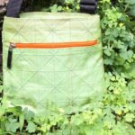This Fun Summer Travel Bag Actually Helps Save Lives!