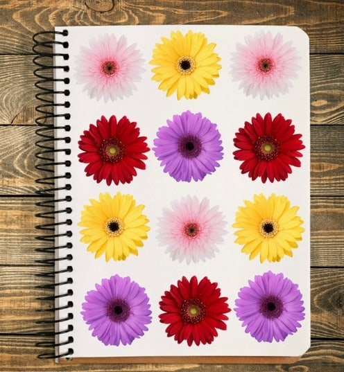Simple-Back-To-School-Project-How-To-Make-A-DIY-Decorative-Notebook