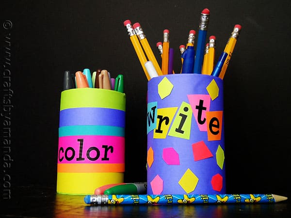 back-to-school-pencil-holder-2