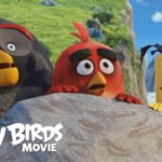 Angry-Birds-Movie (1)