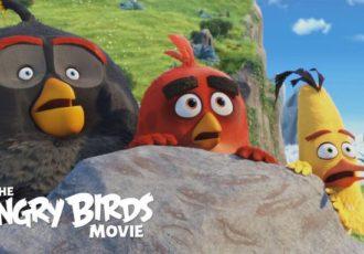 Angry-Birds-Movie (1)