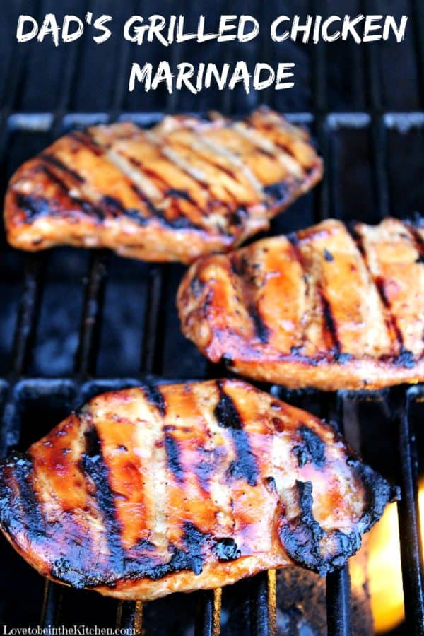 Dads-Grilled-Chicken-Marinade