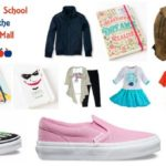 One Stop Back to School Shopping Lehigh Valley  f