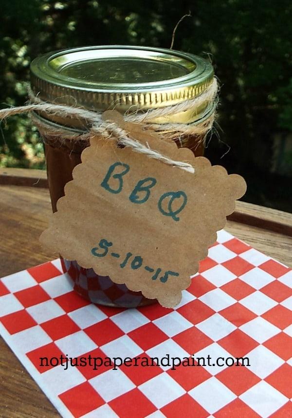 Semi-Homemade-BBQ-Sauce-Gift