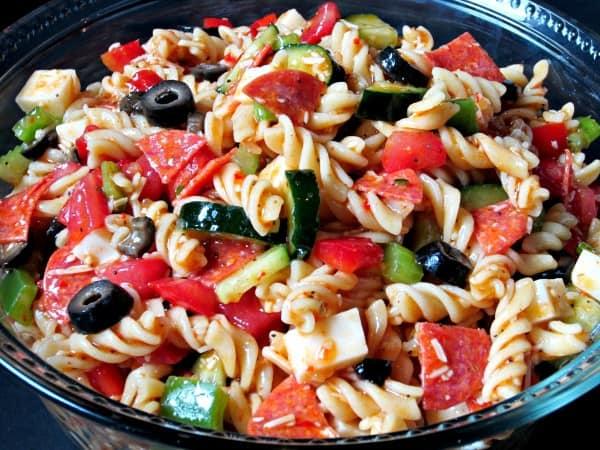 Supreme-Pasta-Salad