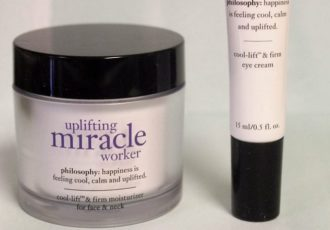 philosophy uplifting miracle worker f