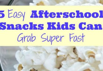 5-easy-afterschool-snacks-kids-can-grab-super-fast-square-feature