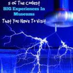 5-of-the-coolest-big-experiences-in-museums-that-you-have-to-visit-square