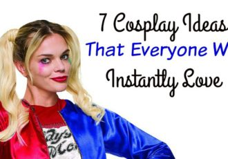 7-cosplay-ideas-that-everyone-will-instantly-love-twitter