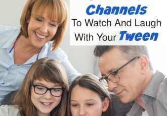 7-youtube-channels-you-should-definitely-be-watching-with-your-tween-facebook
